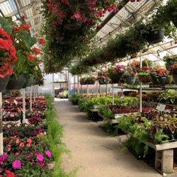 Nurseries Gardening In Denver Yelp
