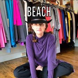 30e9717ea1b SPF Addict. 3 reviews.  InexpensiveWomen s Clothing ...