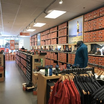 Merrell Outlet - 11 Reviews - Outlet