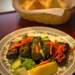 Best Turkish Restaurants Near Me October 2019 Find Nearby
