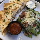 Boston Pizza Takeout Delivery 69 Photos 30 Reviews Pizza 7680 Markham Road Markham On Restaurant Reviews Phone Number Yelp