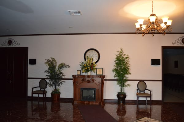 Caribe Funeral Home 1922 Utica Ave Brooklyn Ny Funeral