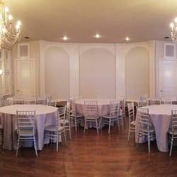 Wedding Venues Lubbock Tx | Bella Vie Venue 11 Photos Venues Event Spaces 13603 Slide Rd