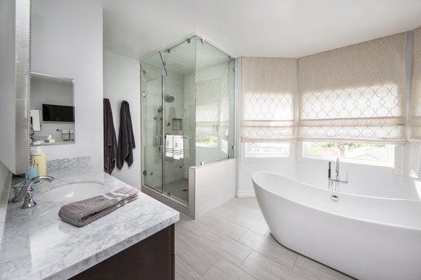 One Week Bath 6827 Valjean Ave Van Nuys Ca Cosmetics Fragrance Mapquest