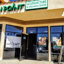 On Point Acupuncture and Wellness Center - 24 Photos & 39 ...