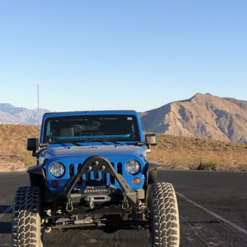 4 Wheel Parts Off Road Truck Jeep 4x4 Parts 49 Photos 101 Reviews Auto Parts Supplies 3901 W Russell Rd Las Vegas Nv Phone Number Yelp