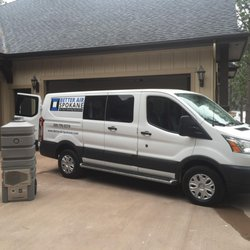 Air Duct Cleaning In Spokane Yelp