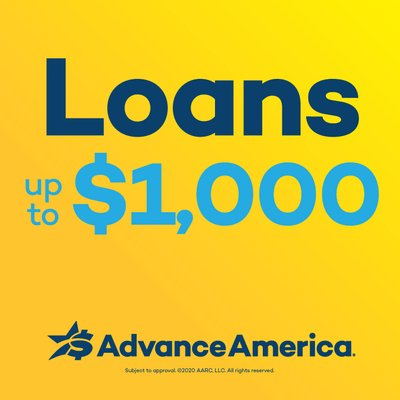 Best Payday Loans In Jacksonville Fl Mapquest