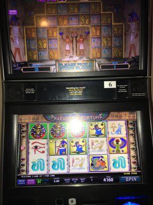 Top online casino-suhde