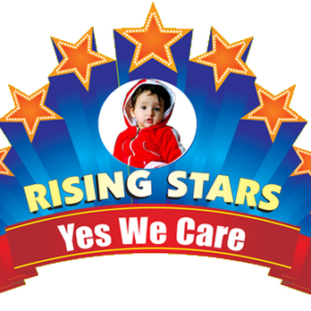 Rising Stars Daycare Center 14 Photos Child Care Day Care 17926 Main St Dumfries Va Phone Number Yelp