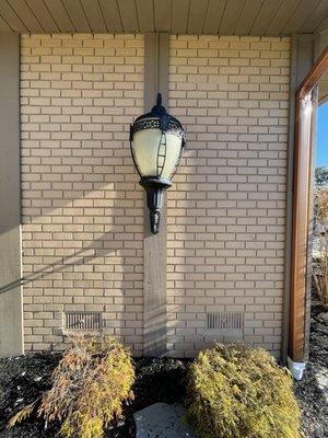 Lamp Post Diner 150 Photos 184, Lamp Post Diner Little Gloucester Road Clementon Nj