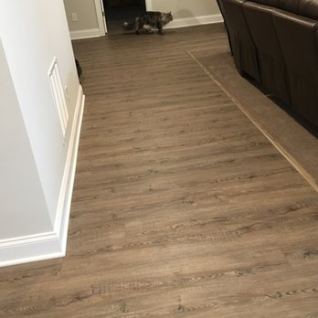 Crown Floors 10 Reviews Carpeting