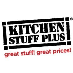 Kitchen Stuff Plus Closed 17