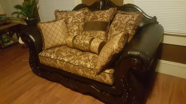 Brianna S Home Furnishings 42 Photos 40 Reviews Furniture Stores 1705 Crows Landing Rd Modesto Ca Phone Number Yelp