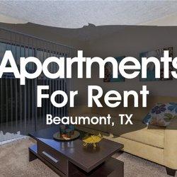 Autumn Oaks Apartments