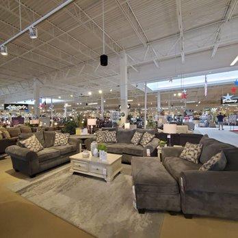 American Furniture Warehouse 256 Photos 503 Reviews Home