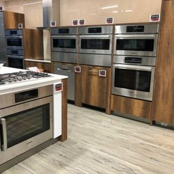 The Best 10 Appliances In Halifax Ns Updated Covid 19 Hours