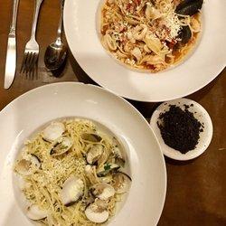 Restaurants In Sherman Oaks Yelp
