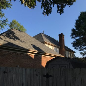 Southern Roofing And Renovations Roofing 1683 Shelby Oaks Dr Memphis Tn Phone Number Yelp