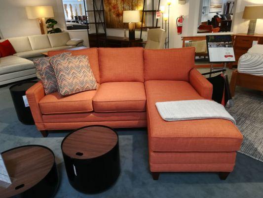 dania furniture 21 photos 73 reviews furniture stores 19801 40th ave w lynnwood wa phone number yelp yelp