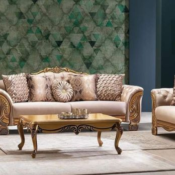 Royal Furniture Gifts 65 Photos, Royal Furniture Dearborn Mi