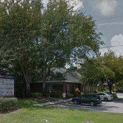 Weight Loss Centers In Apopka Yelp