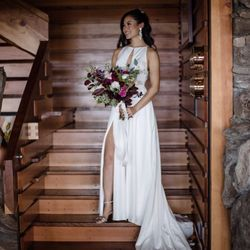 Wedding Dress Alterations Near Me.Best Wedding Gown Alterations Near Me September 2019 Find