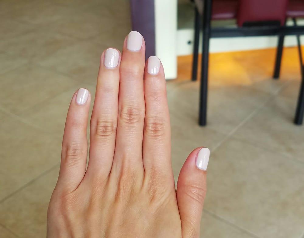 KB Nails