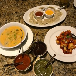 Indian Restaurants In Durham Yelp