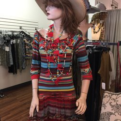 Top 10 Local Favorite Designer Resale Clothing In Dallas Tx Last Updated March 2020 Yelp