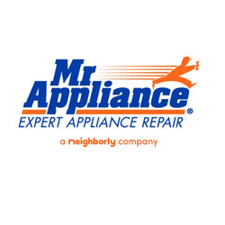 Mr Appliance Of Nyc 18 Photos 120 Reviews Appliances Repair 500 E 88th St Yorkville New York Ny Phone Number Yelp