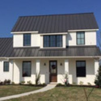 Mk Custom Roofing Roofing 7351 Airport Fwy Fort Worth Tx Phone Number Yelp