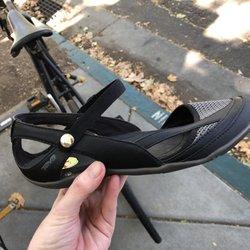 Shoe Repair in Woodland - Yelp