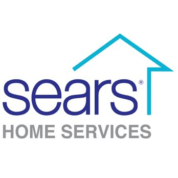 Sears Home Improvement Roofing Systems Roofing Racine Wi Phone Number Yelp
