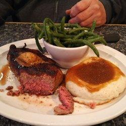 Restaurants In Wentzville Yelp