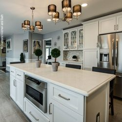 Top 10 Best Kitchen And Bath Showrooms In Philadelphia Pa