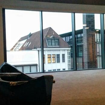 Motel One Bremen - 33 Fotos & 12 Beiträge - Hotel - Am Brill ...