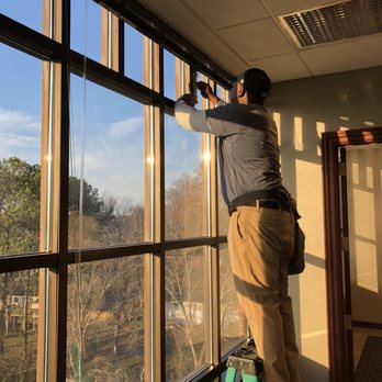 Crystal Clear Window Washing 5555 N Lee Hwy Cleveland Tn Phone Number Yelp