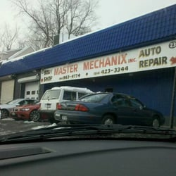 Best Mechanics Near Me March 2021 Find Nearby Mechanics Reviews Yelp