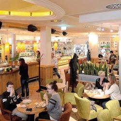 Bars In Zwickau Yelp