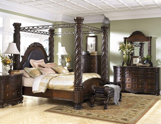 Home Xpressions Furniture 9901 Watson Rd Saint Louis Mo Furniture Stores Mapquest