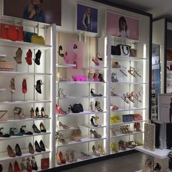 Aldo Shoes - Shoe Stores - 400 Commons