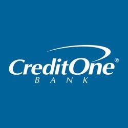 банк левобережный кредит наличными калькулятор