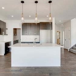 A One Kitchen Cabinets 69 Photos Cabinetry 8798 51 Avenue Nw Edmonton Ab Phone Number Yelp