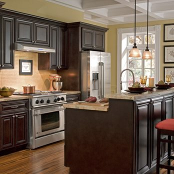 Cabinets To Go 27 Photos Cabinetry 8300 Tonnelle Ave North Bergen Nj Phone Number Yelp