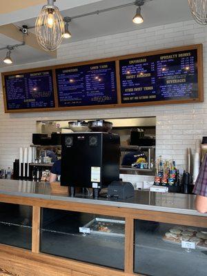 The Kolache Kitchen New Orleans 127 Photos 81 Reviews Bakeries 4701 Freret St New Orleans La Restaurant Reviews Phone Number Menu