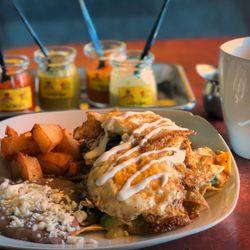 Mexican Restaurants In Kerrville Yelp