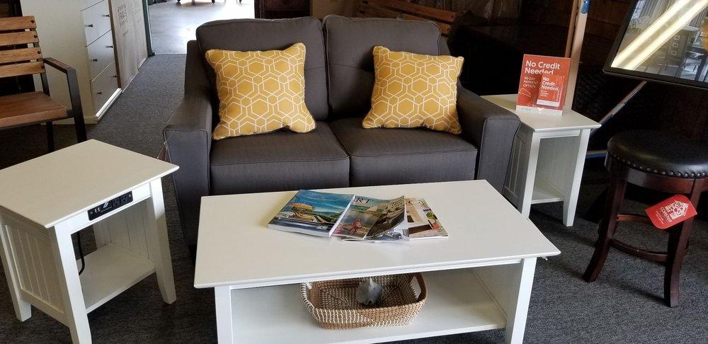 Cape Cod Furniture And Mattress 33, Cape Cod Furniture