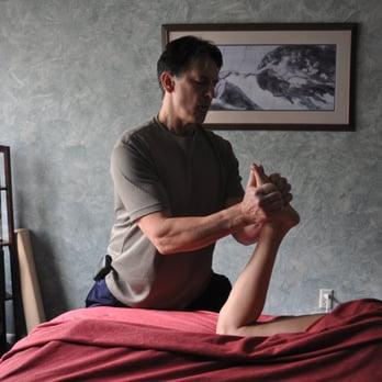 Body Art Therapeutic Massage Massage Therapy 9200 Glenwood St Overland Park Ks Phone Number Yelp