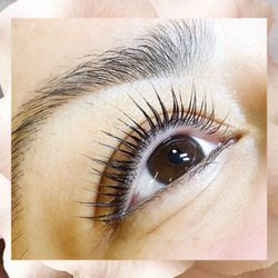 86339f76321 Eyebrow Services in Queens - Yelp